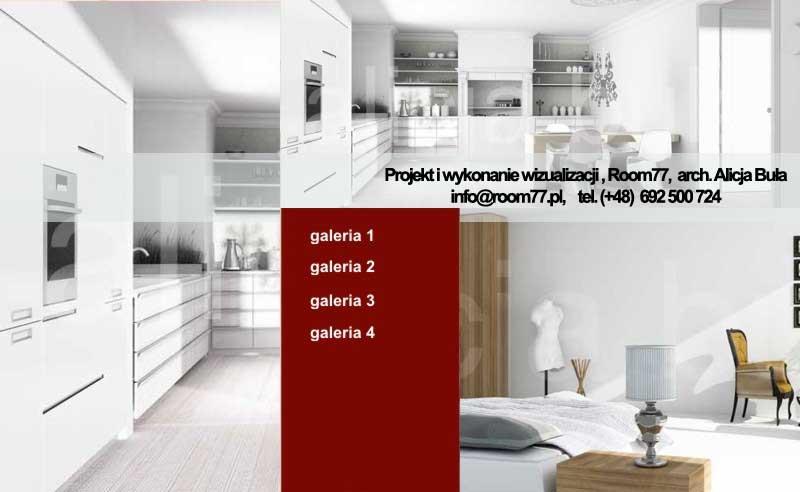Modern Kuchnie Related Keywords  Modern Kuchnie Long Tail   -> Kuchnie Angielskie Bialystok